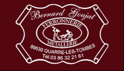 Ferronnerie Bernard Goujat